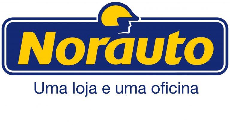 NORAUTO – Baixa de preços em pneus até 20 de Novembro 2018