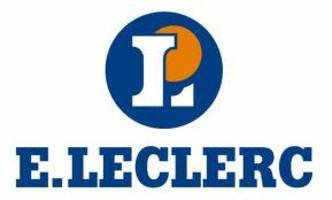 E.LECLERC – 1 a 30 de Novembro 2018