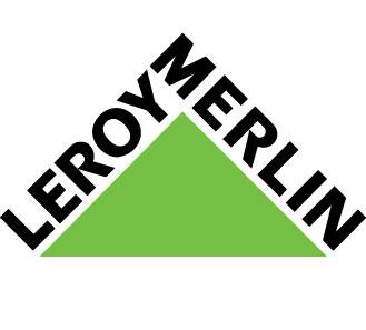 LEROY MERLIN – Um novo projecto?