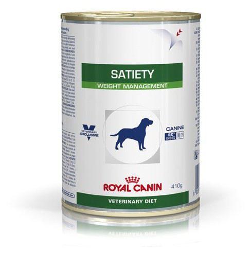 Royal Canin – 30% Desconto