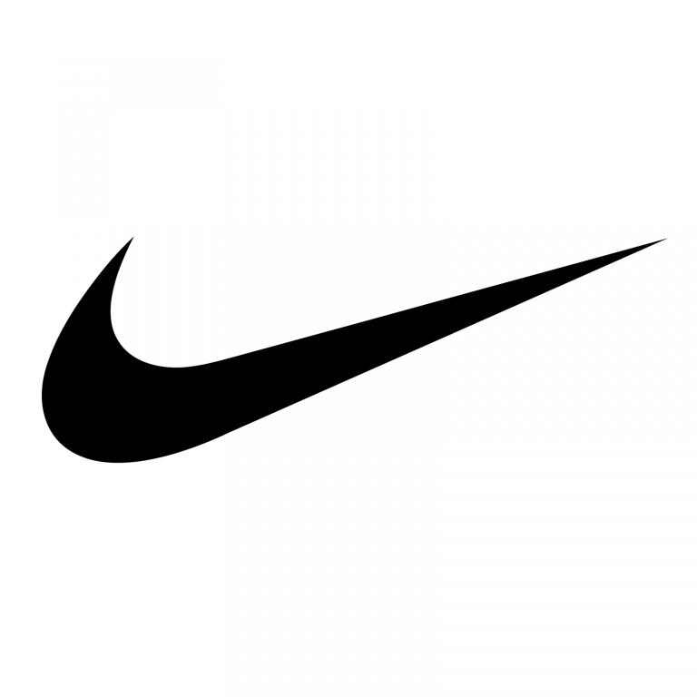 Nike com 20% Desconto em Cupão.
