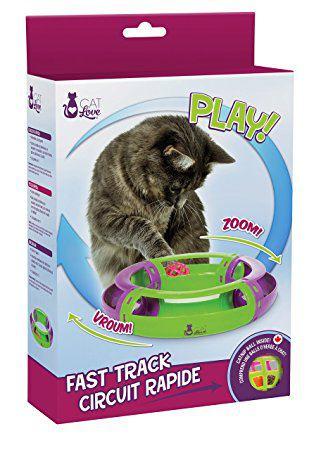 Brinquedo para gatos – 25% desconto