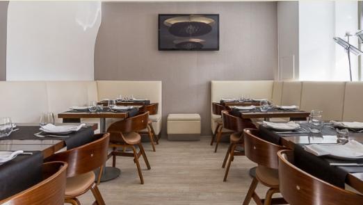 Restaurante People – 30% desconto