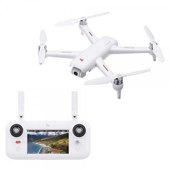 Drone Xiaomi Fimi A3 – Branco
