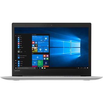 Computador Portátil Lenovo Ideapad