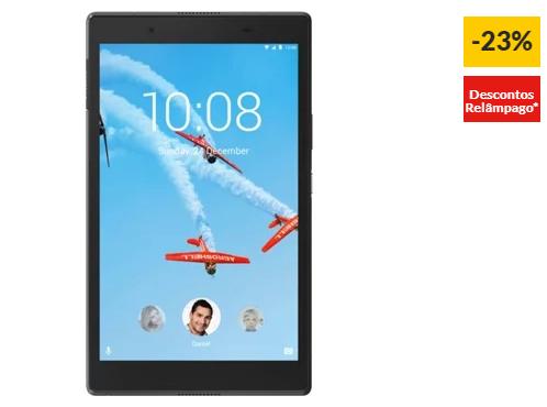 Tablet LENOVO Tab E 8 8304F