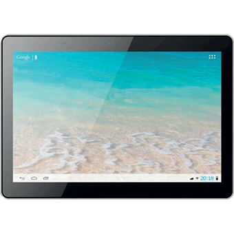 Tablet Innjoo SuperB 10.1