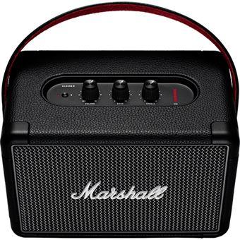 Coluna Bluetooth Marshall Kilburn II