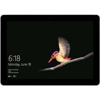 Microsoft Surface Go – Pentium Gold