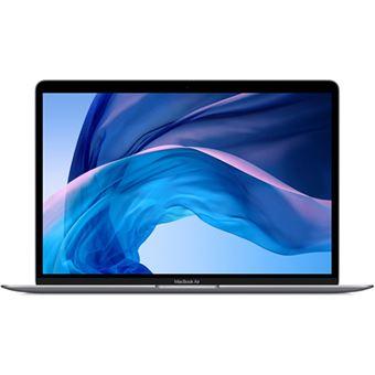 """Apple MacBook Air 13"""" Retina"""